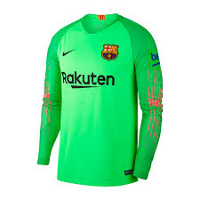 Fc Barcelona Green Sale 54 Up To Discounts Jersey