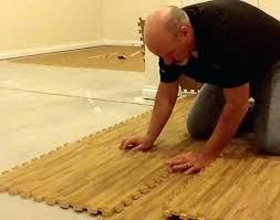 wood grain foam tiles outstanding premium soft wood tiles woods zen room and playrooms for foam wood grain foam tiles wood interlocking foam floor