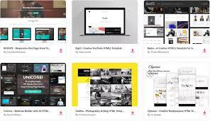 Free Downloads Web Templates 15 Free Photoshop Sketch Admin Dashboard Ui Templates