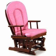 wooden rocking chair with cushion. Modren Rocking Baby Rocking Chair China To Wooden With Cushion Global Sources