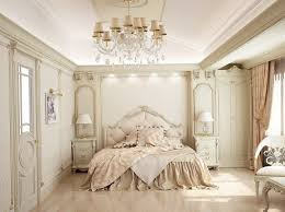 Small Chandeliers For Bedroom Design9661288 Bedroom With Chandelier Pictures Of Dreamy