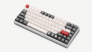 diy mechanical keyboard kit yd68 bluetooth custom keyboard pcb kbdfans ideas diy mechanical