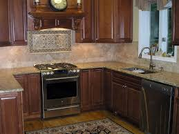Mosaic Tile Kitchen Backsplash Kitchen 54 Mosaic Backsplash 253636013 Abalone Shell Green