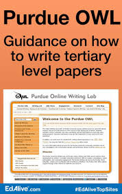 best ideas about online writing lab purdue logo purdue owl guidance on how to write tertiary level papers an online writing lab