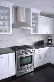 exclusive white cabinets dark grey countertops x9828279 white kitchen cabinets dark grey countertops