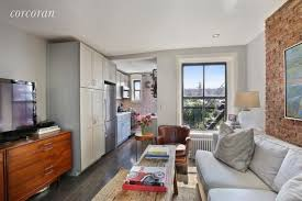 1 Bedroom Apartments Under 500 Rusticchic Cobble Hill Condo With East River  Views Wants $500K