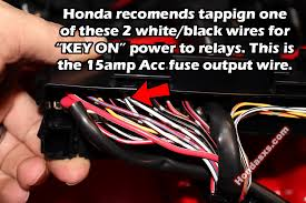 honda pioneer 1000 wiring diagram honda image key on power illumination and backup source honda pioneer on honda pioneer 1000 wiring diagram