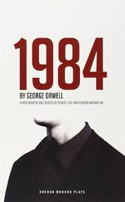 george orwell essay george orwell essays analysis file  amazon co uk george orwell books biogs audiobooks discussions 1984 nineteen eighty four oberon modern plays orwell essays