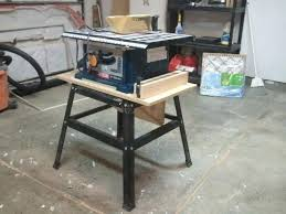 table saw dust collection 2 table saw overarm dust collector craftsman table saw dust collection ideas