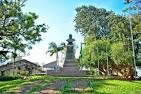 imagem de Guaíba Rio Grande do Sul n-11