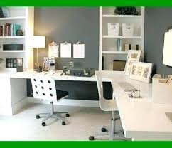 home office furniture ikea. Ikea Office Furniture Home Using White Gloss . E