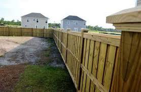 fencing wilmington nc. Unique Fencing Wood Fence Wilmington NC With Fencing Wilmington Nc E
