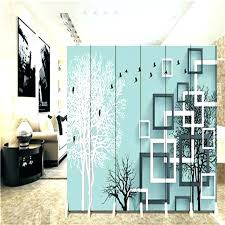 wall mounted room dividers half bedroom living room wall divider wall mounted room dividers wall mounted