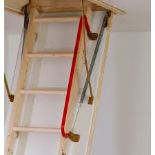 wooden loft ladder hinges best loft 2017 for install attic ladder find out easy install attic
