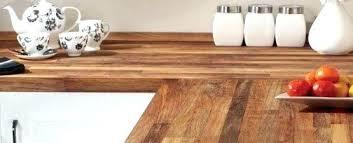 wooden kitchen countertops wooden kitchen worktops solid wood worktops reclaimed wood kitchen wood kitchen countertops durban