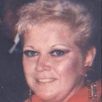 """Chandra """"Bird"""" Maziarka Obituary - Visitation & Funeral Information"""
