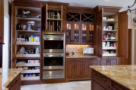 Kitchen Storage Kitchen Storage Ideas Pantry And Spice Storage Accessories