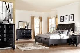 King Sleigh Bed Bedroom Sets Black King Sleigh Bedroom Sets Best Bedroom Ideas 2017