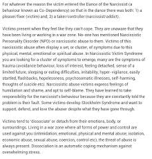 best mental health images narcissistic narcissistic abuse syndrome this hurts hits so close to what my life was