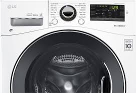 best rated top load washer 2017. Simple Rated Load Washer From LG WM1388HW  Front Controls Throughout Best Rated Top 2017