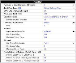 test plan template excel test plan sample templates franklinfire co