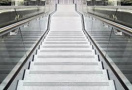 Stainless steel handrail - Q-HANDRAIL