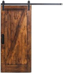 6 glass panel interior door barn door images the most doors interior sliding glass wood more
