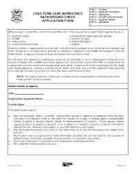Criminal Record Template Us Visa Criminal Record Archives Rishilpi