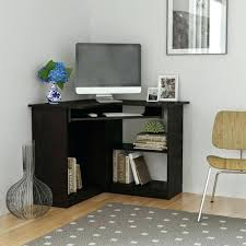 ikea computer desks small spaces home. Armoire Computer Desk Walmart White Corner Desks Small Spaces  Home Diverting Photos Armoires Ikea Canada Ikea Computer Desks Small Spaces Home T