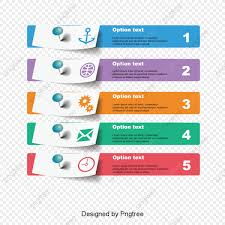 Flow Chart Of Classification Of Resources Vector Creative Label Classification Note Flow Chart