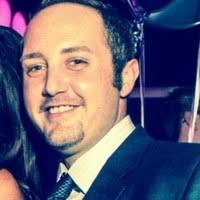 Curtis Blankenship - CEO - Digital Networks LLC | LinkedIn