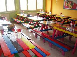 school lunch table. Table Outstanding Preschool Lunch 23 School Cafeteria Dining Tables 1 For