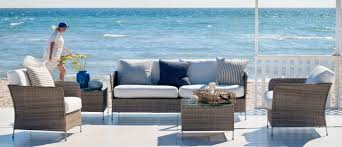 Furniture Stores In Kitchener Patio Furniture Hauser Fine Outdoor Furniture Since 1949 Buy Direct