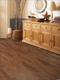 wickes real wood veneer flooring