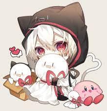 Hình ảnh cute dễ thương, đáng yêu