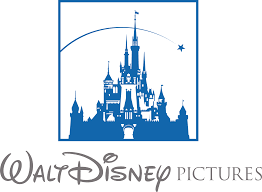 Walt Disney Pictures | Disney Wiki | FANDOM powered by Wikia