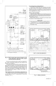 captivating pljx wiring diagram images best image wire binvm us camstat cross reference at Camstat Wiring Diagram