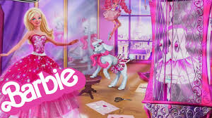 barbie movie game barbie s room decoration new barbie game for