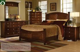 ... Bedroom Furniture Sets Dark Wood Design Ideas 2017 2018 ...