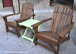 adirondack chairs for sale near me. as adirondack chairs for sale near me addicted 2 decorating