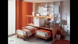choose kids ikea furniture winsome. Brilliant Ikea Sofa Decorative  And Choose Kids Ikea Furniture Winsome I