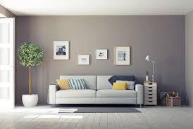 interior painting at river city