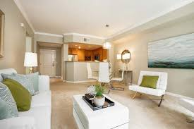 welcome to 2210 gellert boulevard 5303 a blissful 2 bedroom 2 bathroom condo at the sought after luxury community south city lights