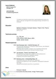To Create A Resume Online Tools To Create Impressive Resumes Resume ...