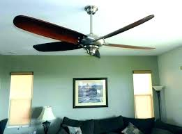 best ceiling fans for large rooms best room fan great room fans ceiling large fan for
