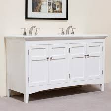 54 inch vanity double sink. image of: charming bathroom double sink vanities 60 inch 54 vanity b