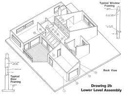 build a hobbit house plans modern hole floor diy design soiaya lovely