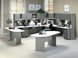 modern office pictures. Modern Office Desk Executive Uk Pictures