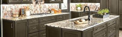 quartz countertop options options and s and beautiful image for produce remarkable kitchen s comparison options quartz countertop options
