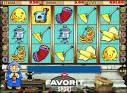 Gm slots игровые автоматы отзывы 1